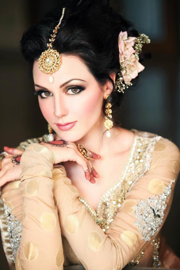 fashion-maza-latest-images-of-pakistani-bridal-makeup640-x-960-68-kb-jpeg-x